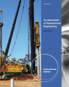 Fundamentals of Geotechnical Engineering