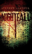 Nightingale: Book 1: Nightfall