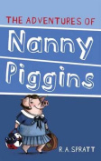 Adventures of Nanny Piggins 1