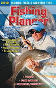 2012 Florida Sportsman Fishing Planner