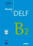 Reussir Le Delf 2010 Edition [FRE]