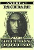 Eine Billion Dollar [GER]