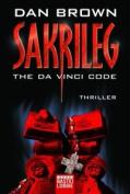 Sakrileg - DA Vinci Code [GER]