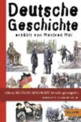 Deutsche Geschichte [GER]