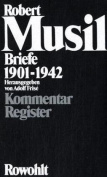 Briefe 1901-1942 (Band II) [GER]