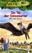 Im Tal Der Dinosaurier [GER]