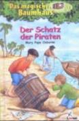 Der Schatz Der Piraten [GER]