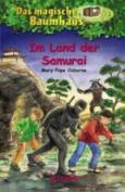 Im Land Der Samurai [GER]