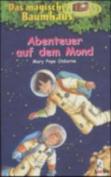 Abenteuer Auf Dem Mond [GER]