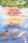 Der Ruf Der Delfine [GER]