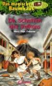 Im Schatten DES Vulkans [GER]