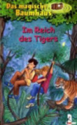 Im Reich DES Tigers [GER]