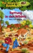 Rettung in Der Wildnis [GER]