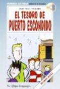 La Spiga Readers - Primeras Lecturas (A1/A2) [Spanish]