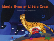 The Magic Eyes of Little Crab