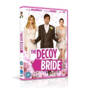 Decoy Bride [Region 2]