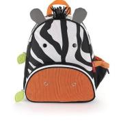 Skip*Hop Zoo Pack - Zebra
