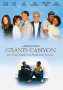 Grand Canyon [Region 1]