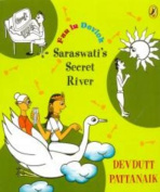 Saraswat's Secret River