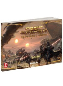 Star Wars the Old Republic Explorer's Guide