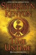 Time Untime (Dark-Hunter Novels