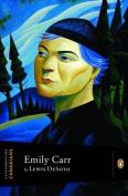 Emily Carr (Extraordinary Canadians