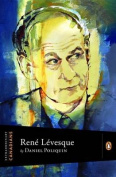 Rene Levesque (Extraordinary Canadians