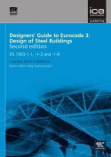 Designers' Guide to Eurocode 3