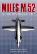 The Miles M.52