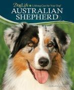 Australian Shepherd (Doglife