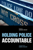 Holding Police Accountable