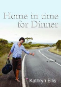 Home in Time for Dinner