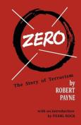 Zero the Story of Terrorism