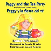 Peggy and the Tea Party
