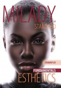 Student CD for Milady Standard Esthetics