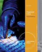 Organized Crime, International Edition