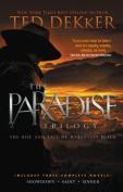 The Paradise Trilogy