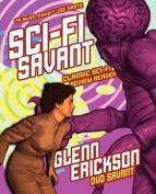 Sci-Fi Savant