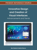 Innovative Design and Creation of Visual Interfaces