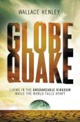 Globequake