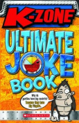 K-Zone Ultimate Joke Book