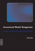 Generational Wealth Management