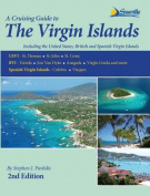 A Cruising Guide to the Virgin Islands