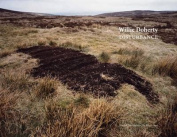 Willie Doherty: Disturbance