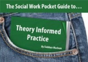 The Social Work Pocket Guide to...