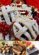 Festive Feasts