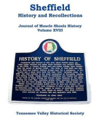 Sheffield - History and Recollections