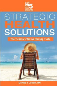 Strategic Health Solution