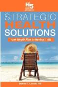 Strategic Health Solution