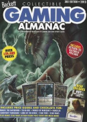 Beckett Gaming Almanac No. 3